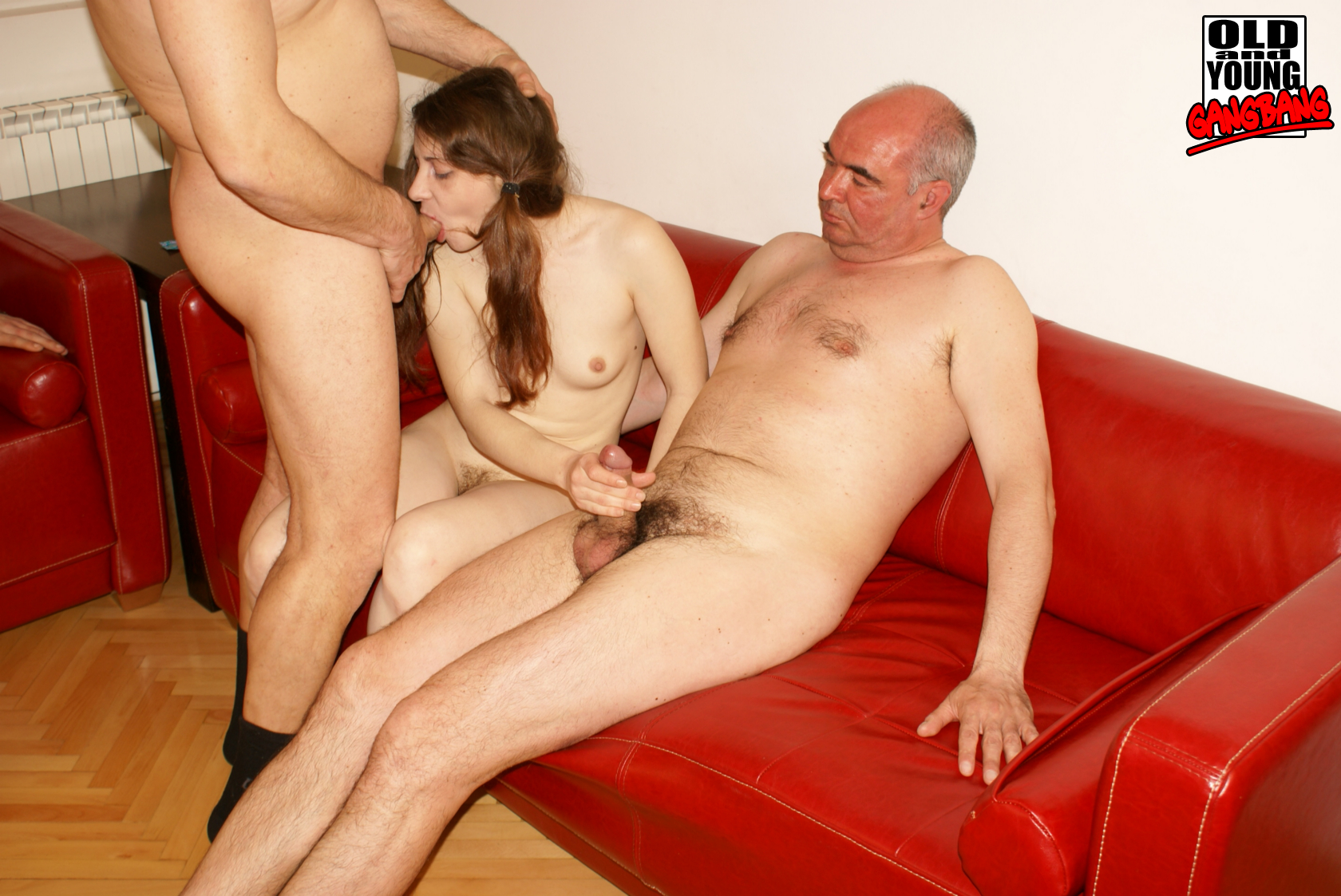 Watch amateur couples fucking