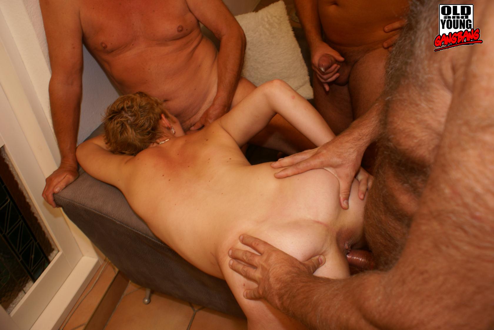 Best amateur sex