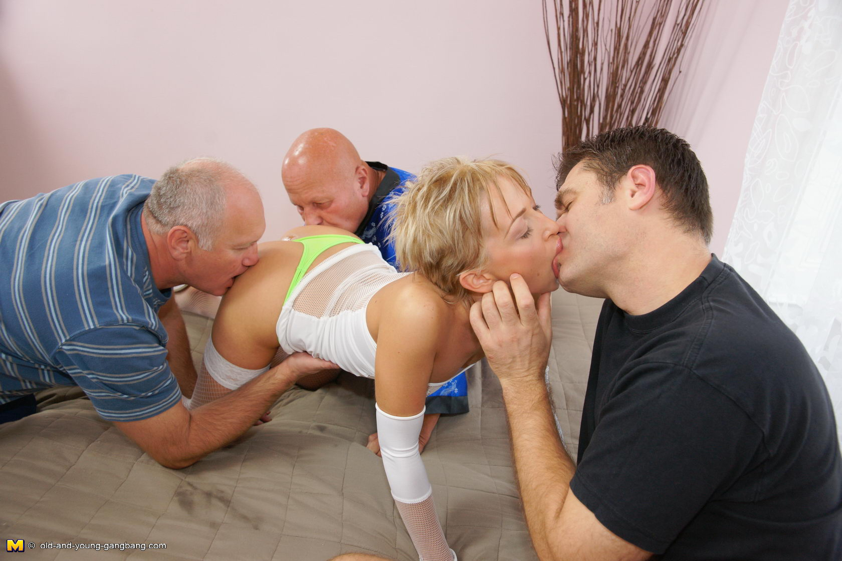 affiliates old and young gangbang galleries 2573 41105