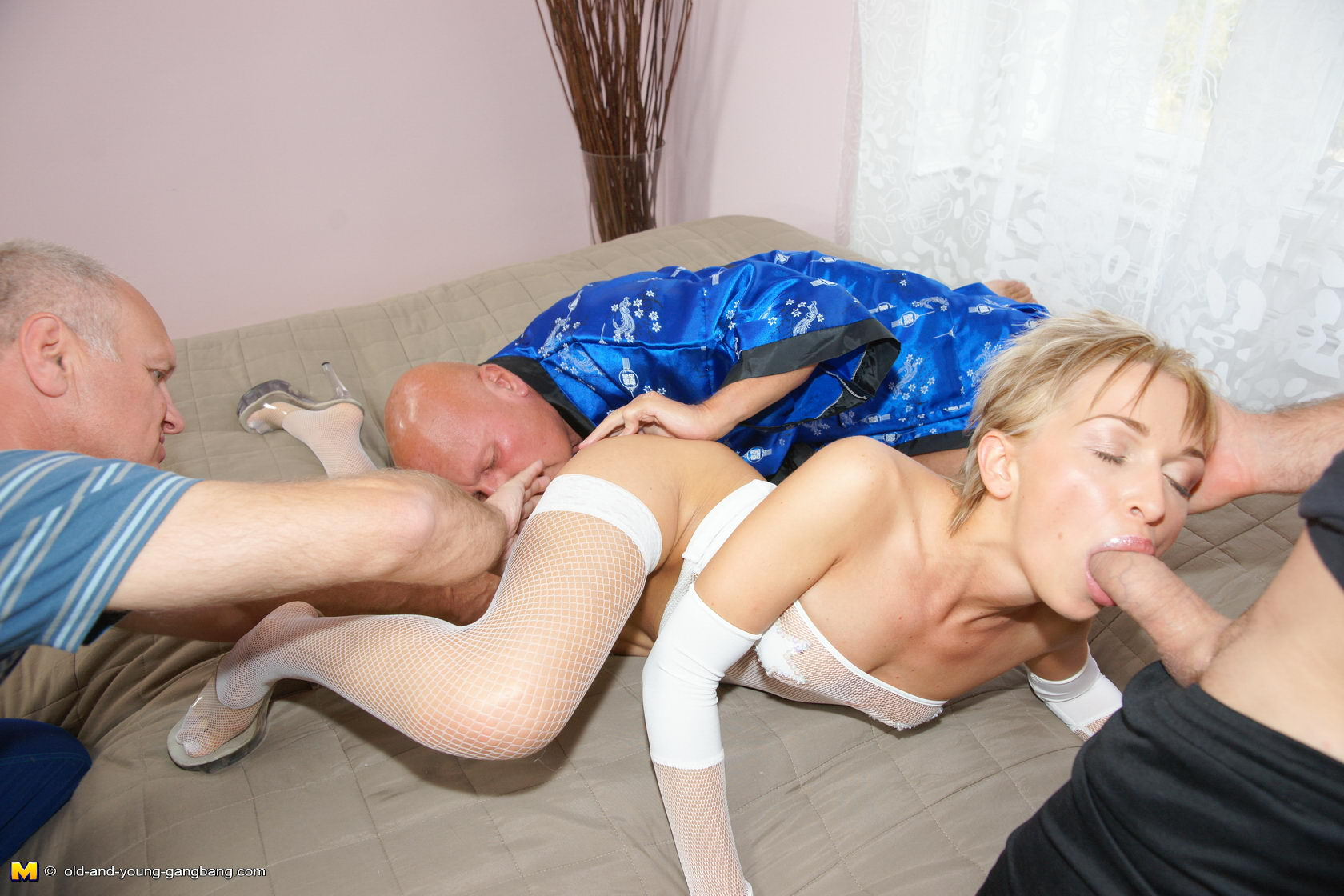 affiliates old and young gangbang galleries 2573 41106