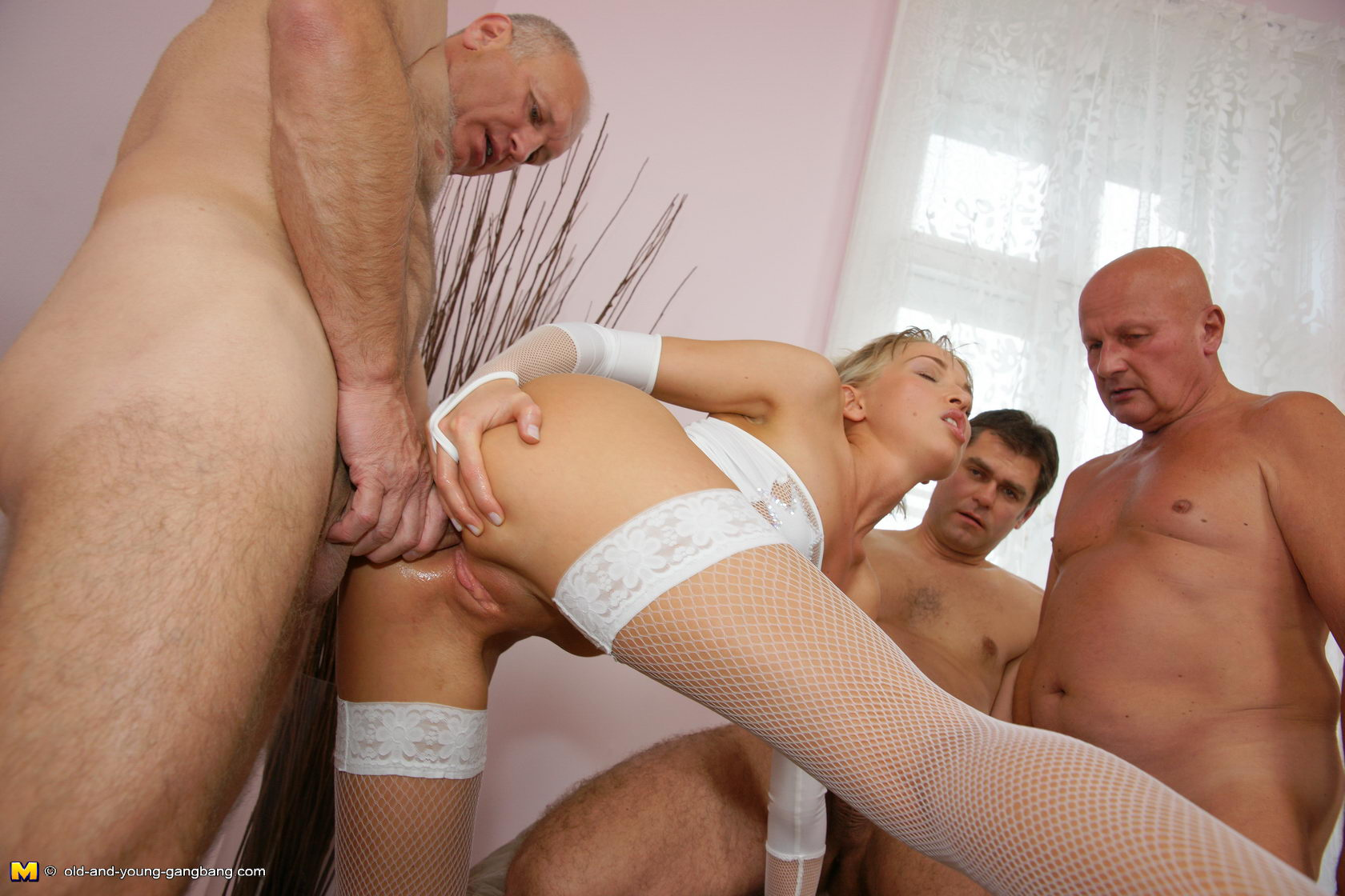 affiliates old and young gangbang galleries 2573 41110