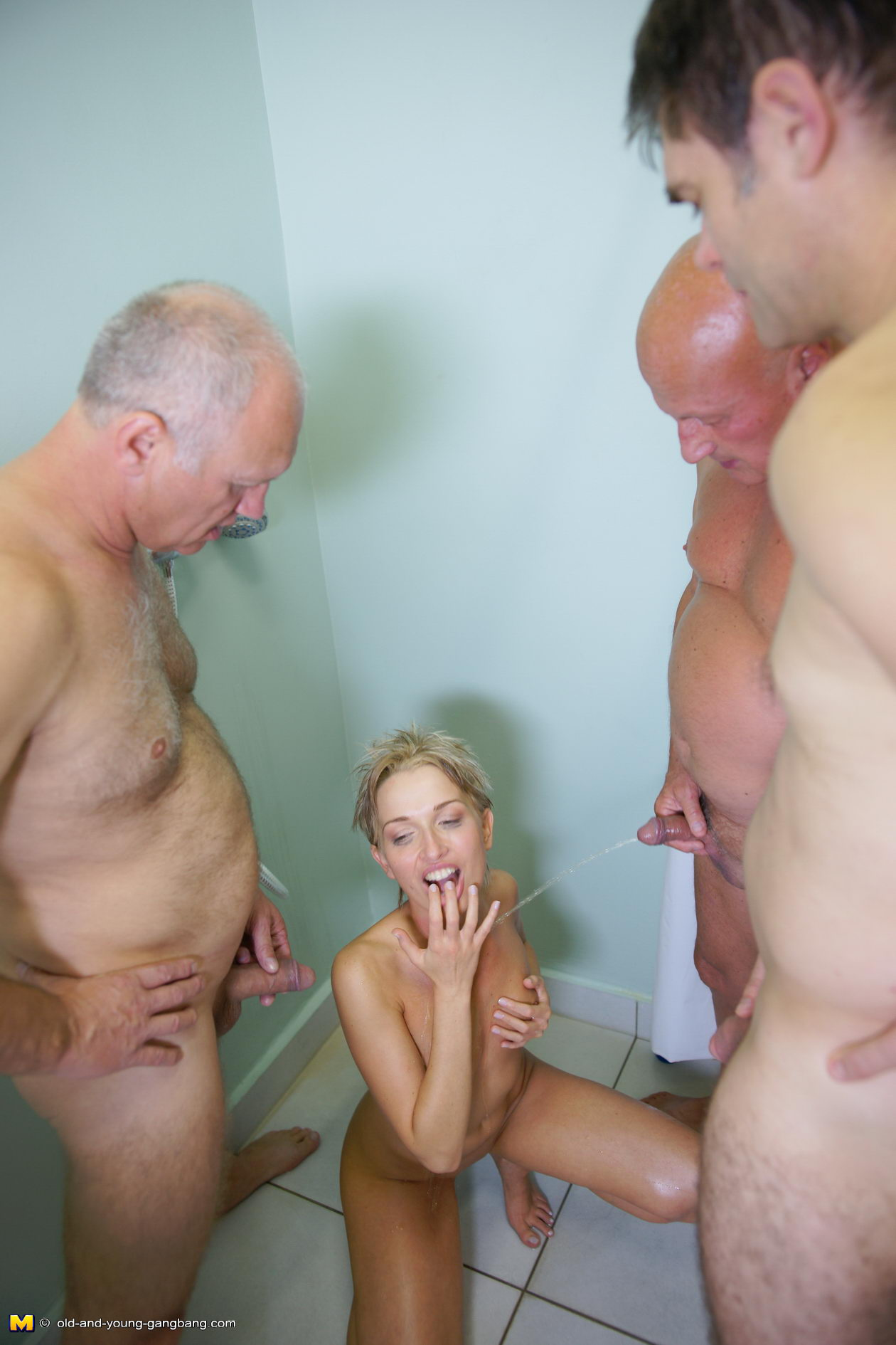 affiliates old and young gangbang galleries 2573 41117