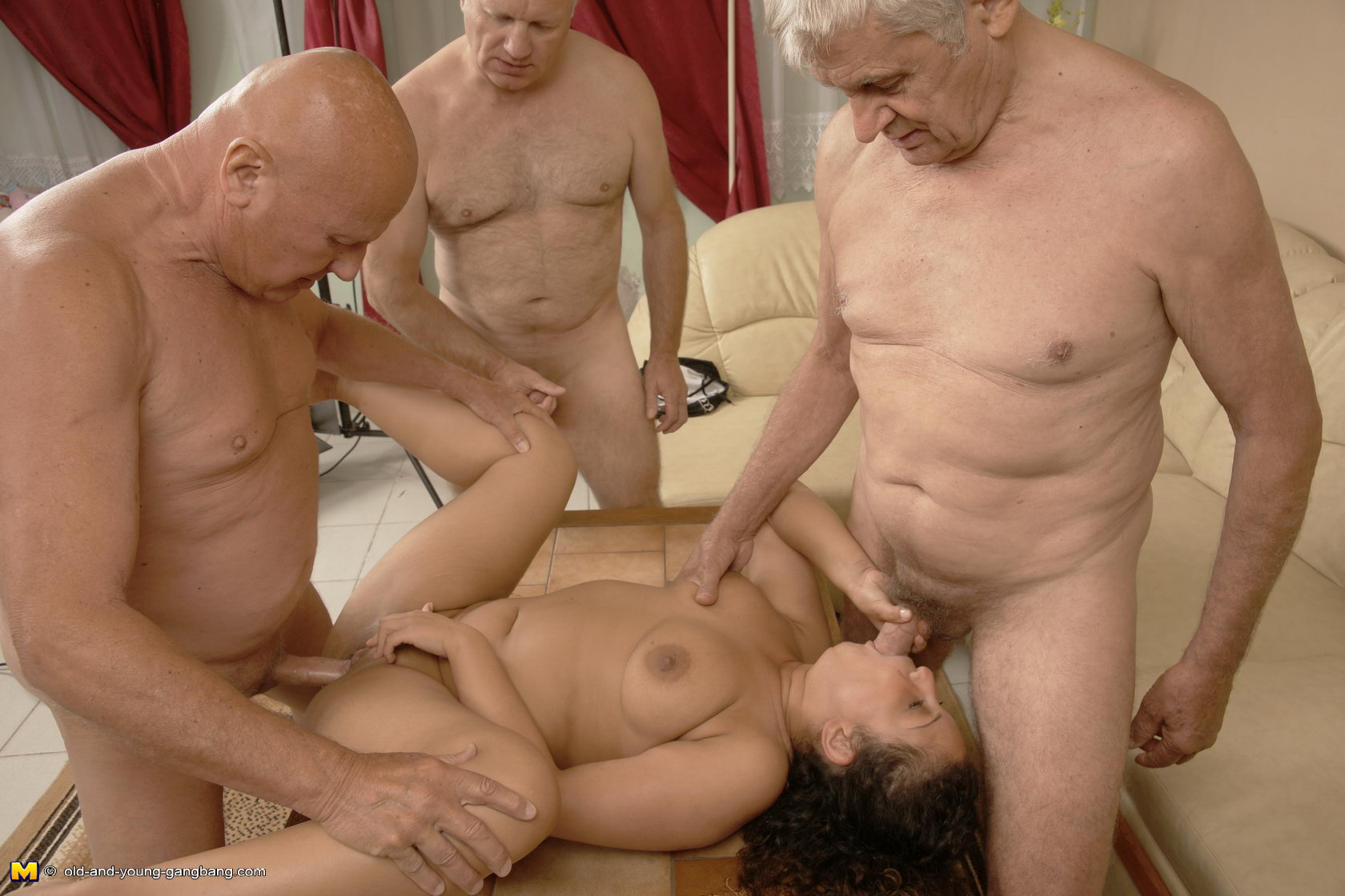 Old Men Gangbang Mature Porno old men young girl gangbang porn excelent porn   free hot